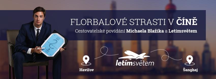 FB_event_Letímsvětem