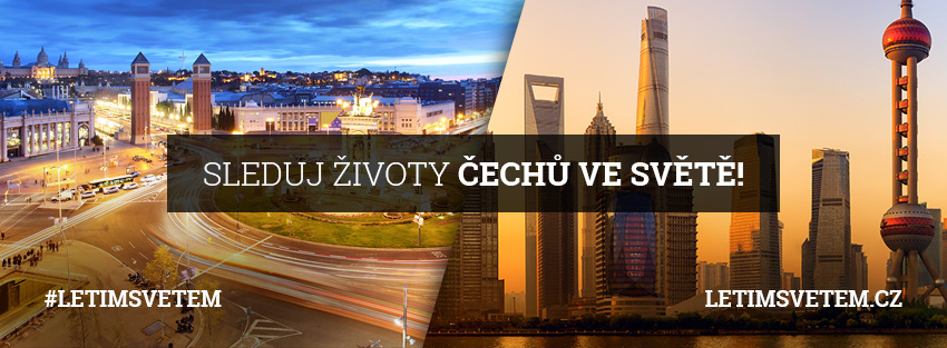 Letímsvětem.cz